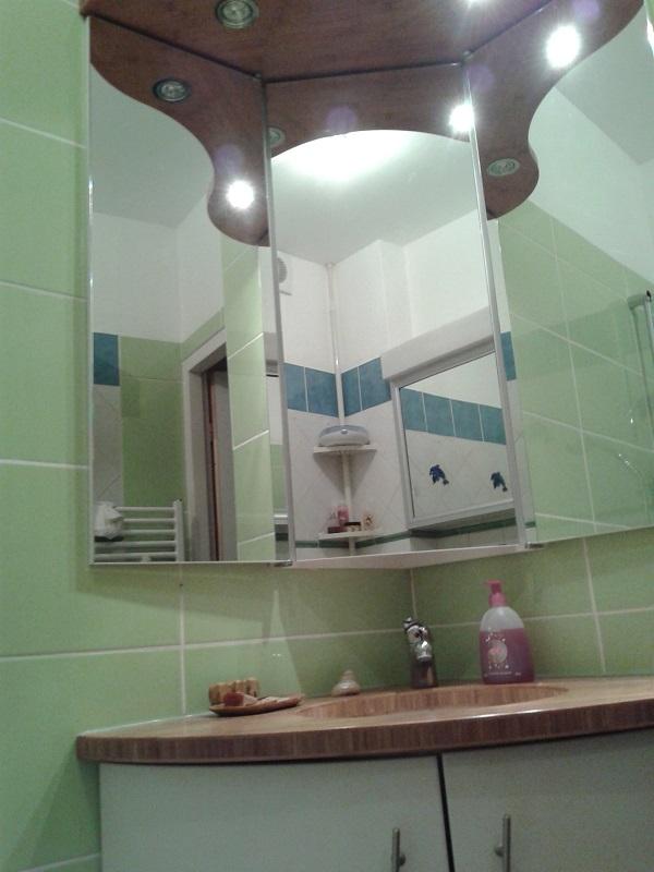 Meuble vasque d angle guide comment choisir son lavabo de - Meuble d angle avec tiroir ...