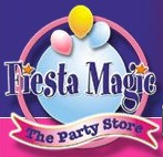 Fiesta Magic