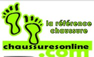 Chaussures Online